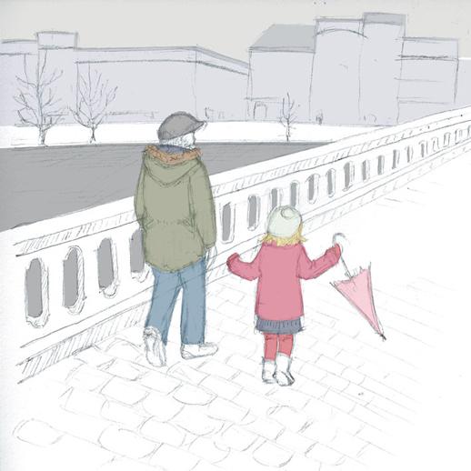paulscraton_illustration