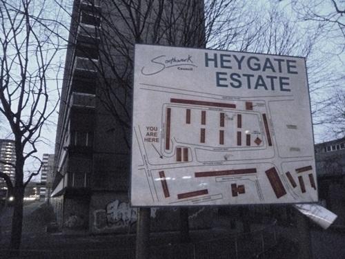 Heygate_6