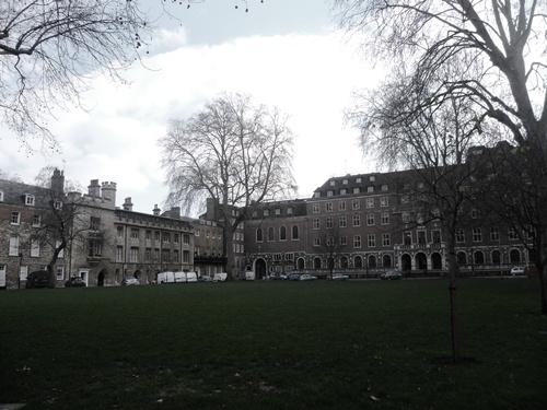 London10