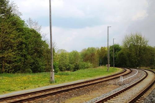 Bahn3