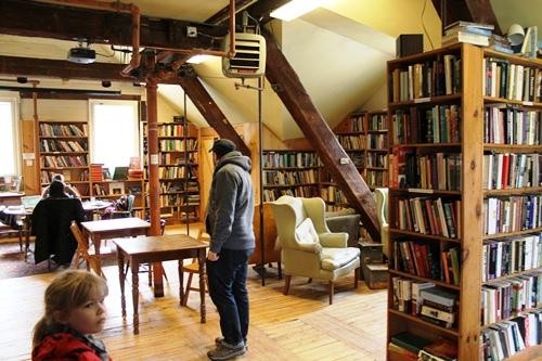 Bookmill2
