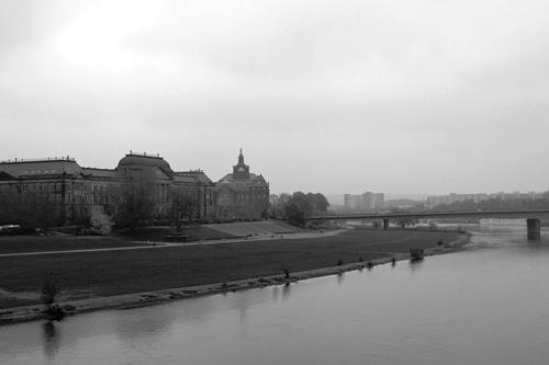 Dresden6