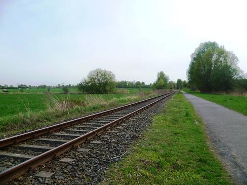 Hermsdorf7
