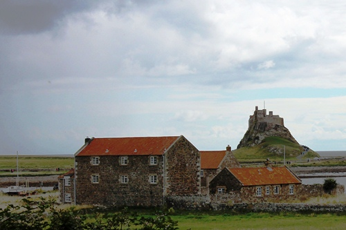 Lindisfarne3