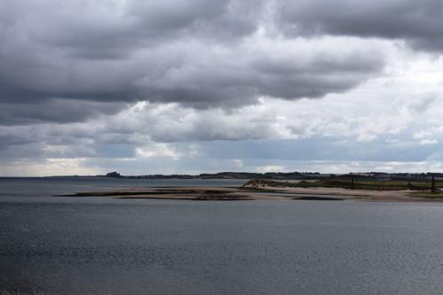 Lindisfarne5