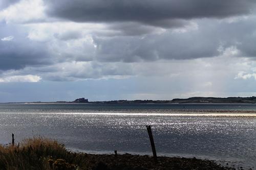 Lindisfarne8