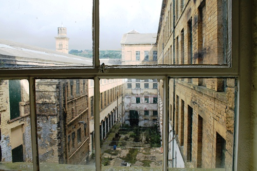 Saltaire7