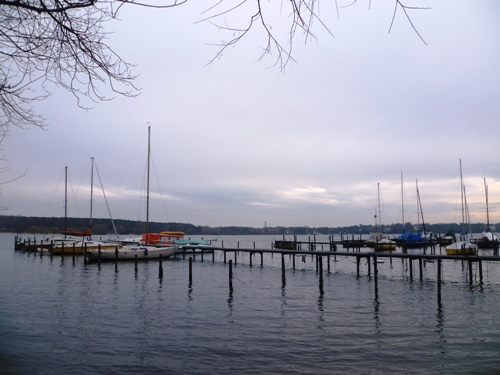 wannsee2