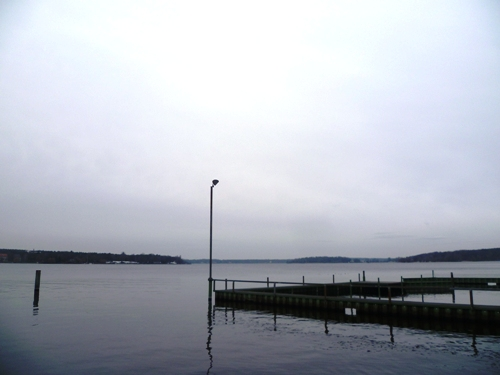 wannsee6
