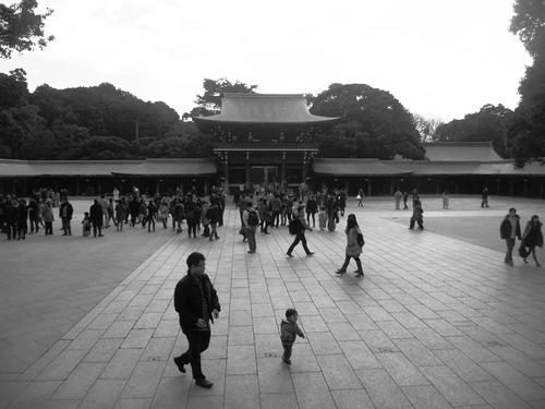 2_Shrine