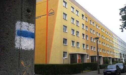 Bernau8