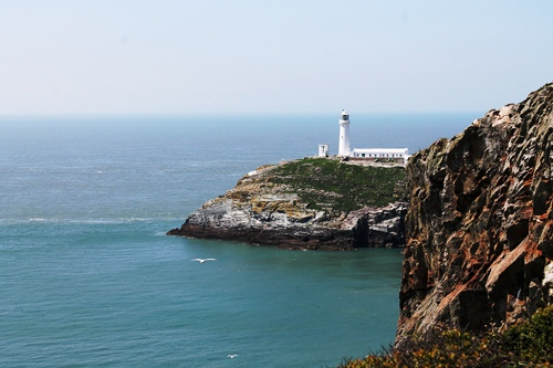 SouthStack1