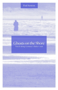 ghostsontheshore_cover_web