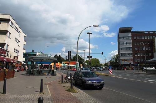 Wittenau2