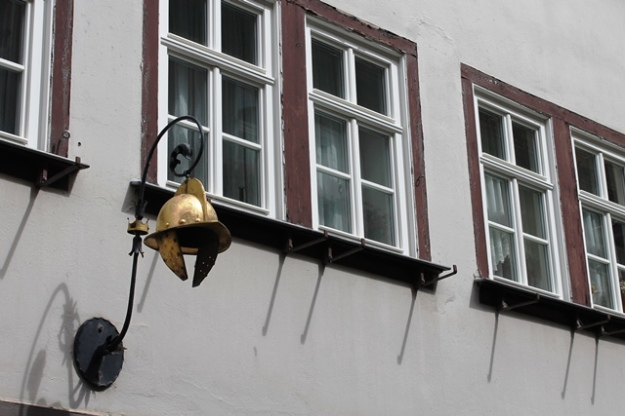 Erfurt3