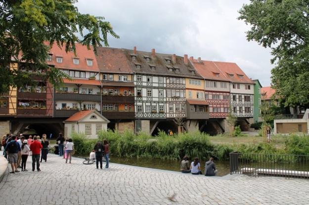 Erfurt4