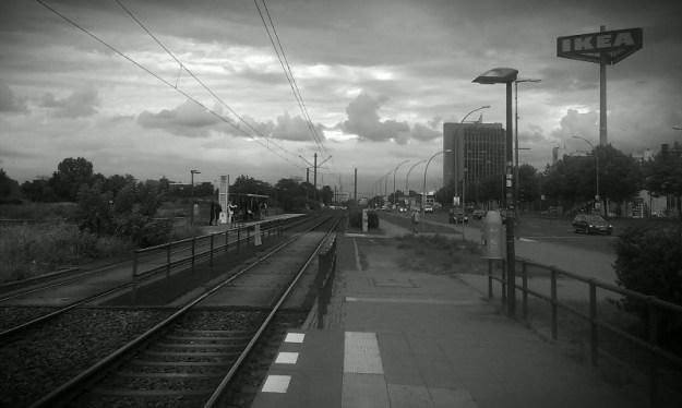 Tram_2