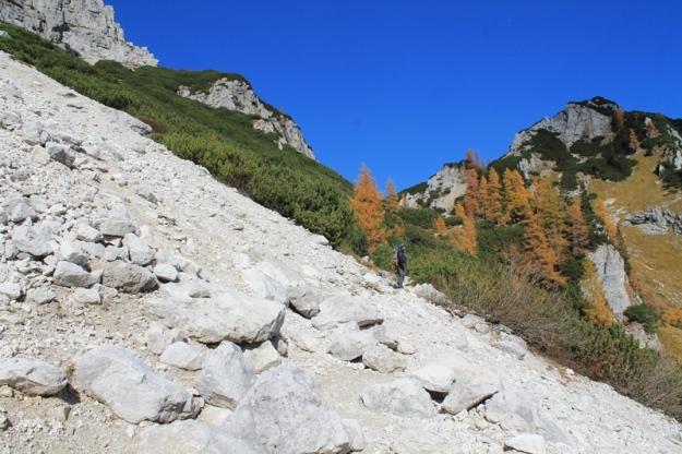 summit3