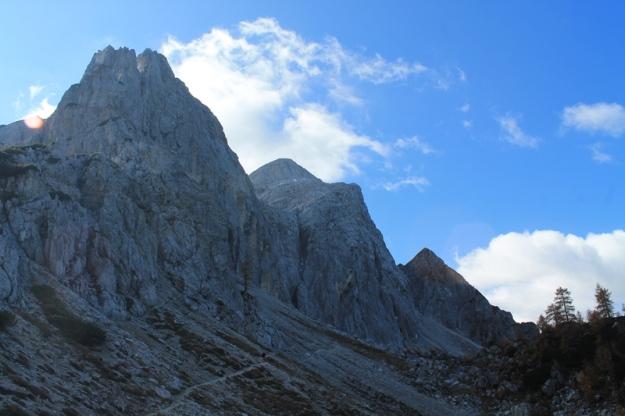 summit9