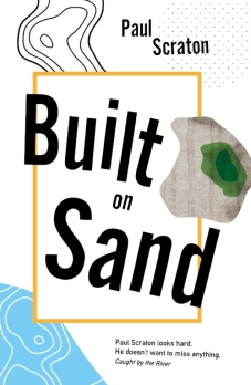 Built+on+Sand_web